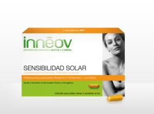 inneov-sensibilidad-solar-30-capsulas