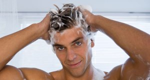 uso_shampoo